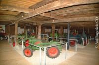 Freilichtmuseum Großgmain (SBG)