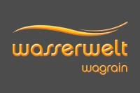 Wasserwelt Logo